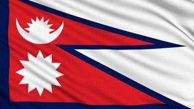 bandiera-del-nepal-38443851
